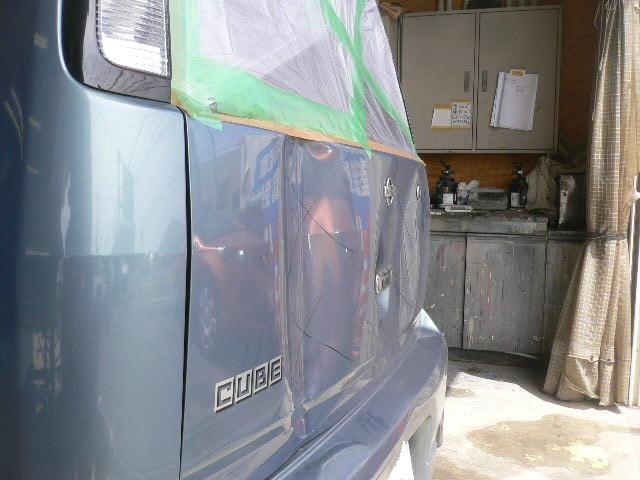 P1160813