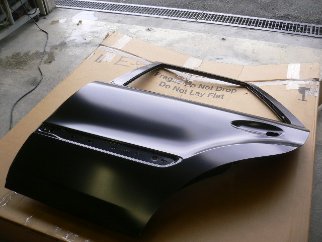 P1180450