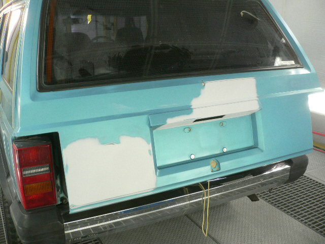 P1230693