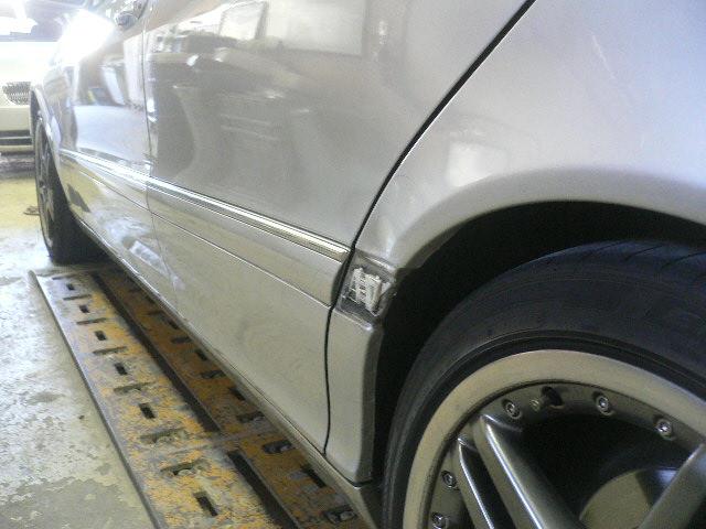 P1220022